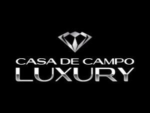 Casa de campo luxury logo