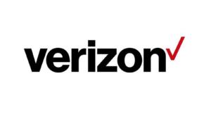 Verizon new