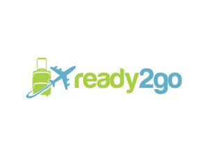 ready2go logo